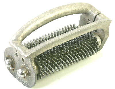 Hobart 403 Tenderizer Drop-in Blade Assembly - No Combs