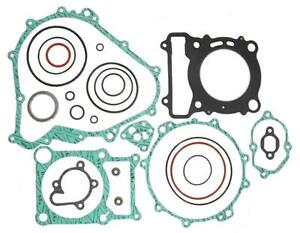 Yamaha Kodiak 450 Parts Diagram | Yamaha Kodiak 450 Parts Accessories Ebay
