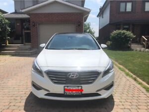 2016 Hyundai Sonata for sale