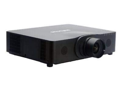 Infocus Projector IN5145