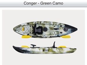 1 Day Sale Kayaks Mount Warrigal Shellharbour Area Preview