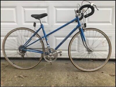 Details about  /Vintage Dia-Compe Bicycle Brake Cables F/&R.Schwinn,Raleigh Peugeot,Myata,Etc.NOS
