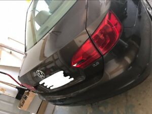 Jetta 2011 highline 2.5