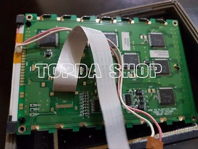 1pc LMBGAT032H15CK  LCD display replacement