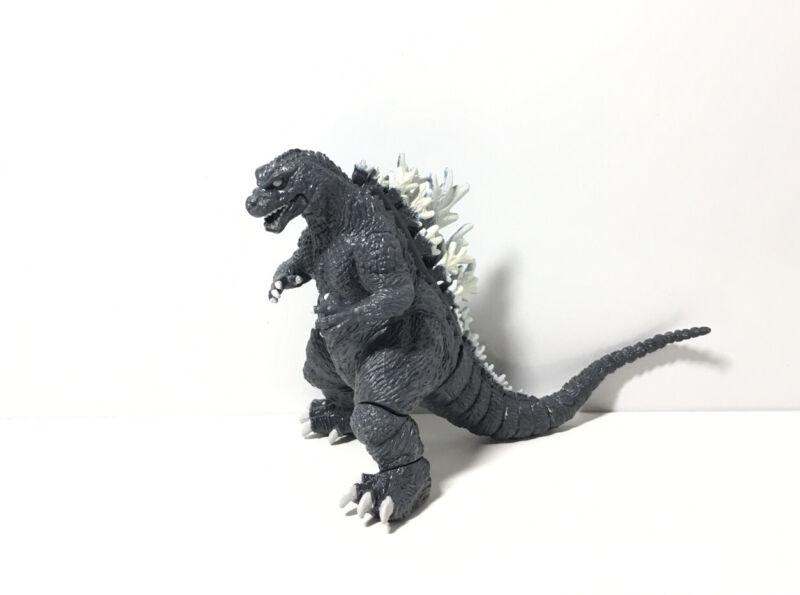 Bandai HG Toho Japan Exclusive 2001 Godzilla Kaiju Monster Figure