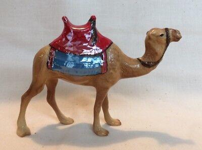 Hagen Renaker Specialty Camel