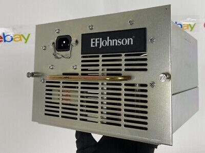 Exc Ef Johnson Viking Vx Repeater Power Supply Model 230-2000-800 Ships Fast