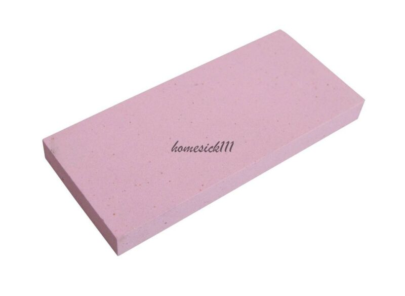 KangQiao Dental Instrument Sharpening Stone 3# Rectangle new HO