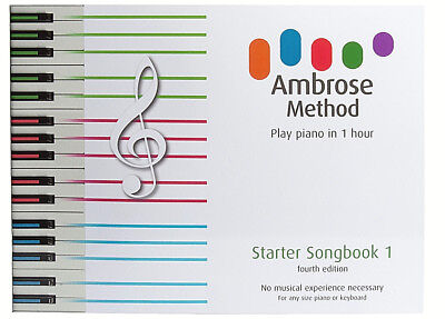 First Music Book. Learn to Play Piano Keyboard Make Music in 1 hour GUARANTEED