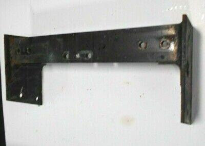 234 International  Bracket - Support Fender 1269650c2