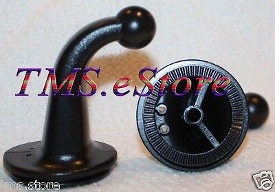 Garmin Gps Portable Friction Dash Mount Swivel Arm For 0101090802   0101010800