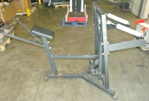 THE REAL RUNNER Cardio Trainer - Running + Sprinting Resistance Machine