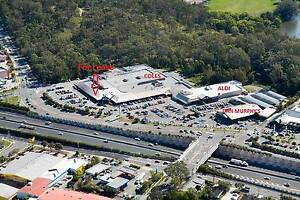 Long or Short Term Lease Available at Busy My Centre Nerang Nerang Gold Coast West Preview