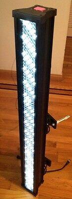 LED Light Bar Blast Blaze Ultra Bright Multi Color Pro DJ Stage