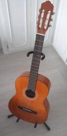 Duquesa Spanish Guitar