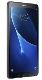 """SAMSUNG Galaxy Tab A 2016 7"""" 4G brand nrw"""