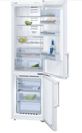 Brand new Bosch Fridge Freezer, never opened