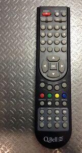Telecomando-originale-Qbell-Q-bell-AXT-22SDW-AXT-24SDW-AXT-32SDW-TOND