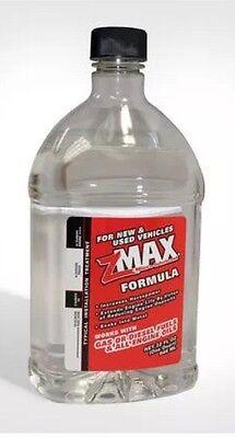 zMAX Multi-Purpose Formula (32oz.) Engine, Transmission & Fuel System...