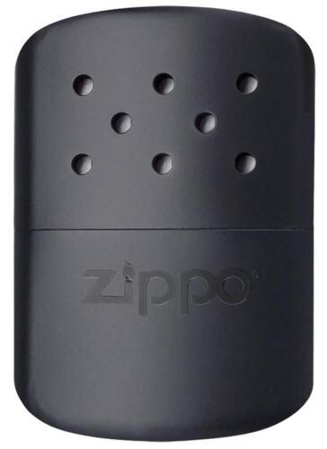 GENUINE ZIPPO HAND WARMER, 12-Hour Refillable Hand Warmer, BRAND NEW,  AU STOCK