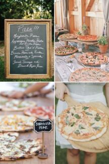 Wanted: Looking for wedding caterer for my wedding