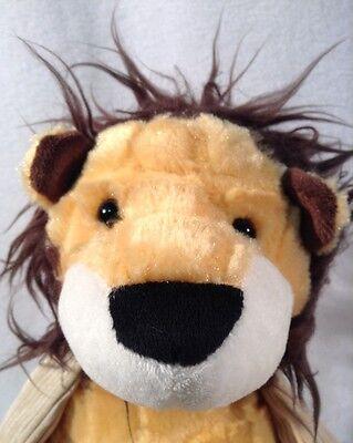 другое Scentsy Buddy Roarbert The Lion
