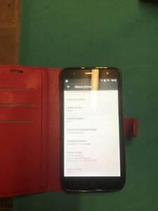 new optus alcatel smartphone