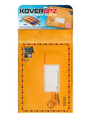 12' Envelope Laptop Sleeve - Express Envelope  Laptop Computer Case Cover Sleeve 8