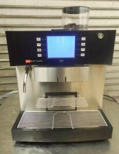 coffee Machine Melitta bar- cube  Winston Hills Parramatta Area Preview
