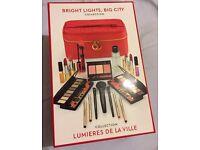 Elizabeth Arden Bright Lights Big City Collection