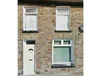 Ton Pentre House for Rent