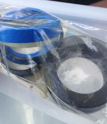 Trackless 04.156.13 Seal Kit
