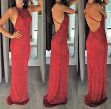 SIZE 12 DRESSES FOR HIRE Subiaco Subiaco Area Preview