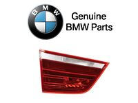 BMW F25 X3 LEFT REAR OUTER TAILLIGHT LAMP 2011-2016 NEW GENUINE OEM