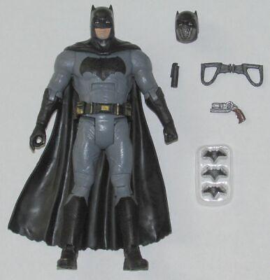 DC Comics Multiverse Suicide Squad BATMAN 6 Inch Action Figure