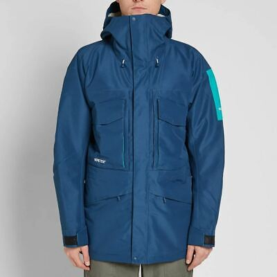a491f45a2 Gore Tex Jacket - 3 - Trainers4Me