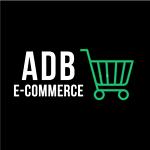 adb_ecommerce