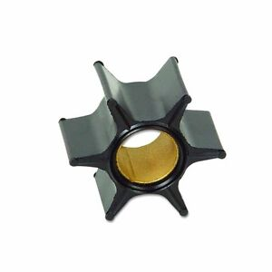 For Mercury Water Pump Impeller 47-89984T4 115 125 140 150 175 200 225 HP