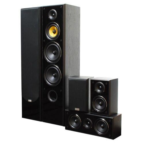 Taga Harmony TAV-606 v.3 5.0 Speakers