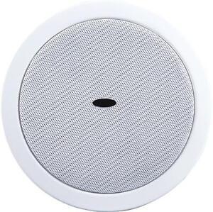 In-Ceiling wall Speaker - New in box