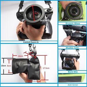 20M-Underwater-Waterproof-Case-DSLR-SLR-Canon-5D-III-5D2-7D-60D-650D-Nikon-D700