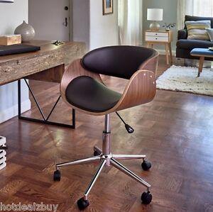 Retro Office Chair eBay