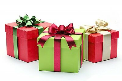 Gift4you74