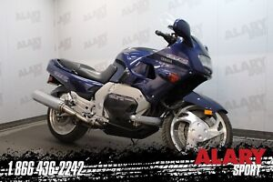 1994 yamaha YAMAHA GTS 1000