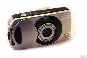 Pro Camera, Photo & Film Store HUGE SALE! Fortitude Valley Brisbane North East Preview