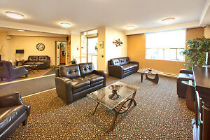 1 bedroom apartment for rent! CALL TODAY! Sarnia Sarnia Area image 12