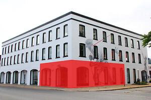 A - 1 West Avenue South, Hamilton Unit 100