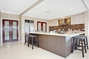 cleaner with cheaper rate 20$ in south perth Bentley Canning Area Preview