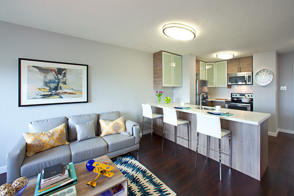 for cumbres apartments bedroom cheap las pinterest work live or on best places to images beautiful rent property apartment