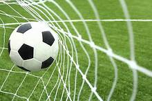 Football players for top men's teams. Queens Park FC. Waverley Eastern Suburbs Preview